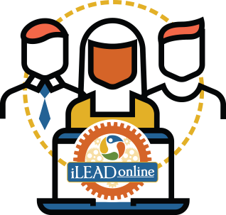 iLEAD Online Instructors