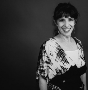 Cindy Marcus