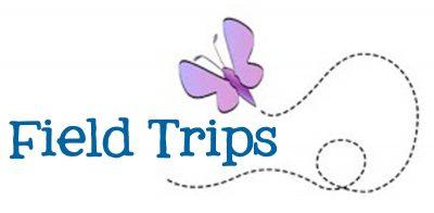 iLEAD Field Trips