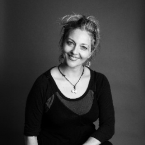 Jenny Slider