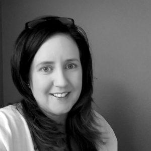 Eileen McGann