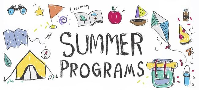 iLEAD Online Summer Programs