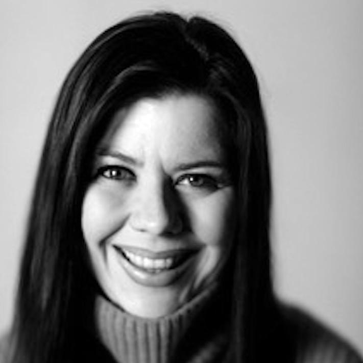 Kelly Vojdani