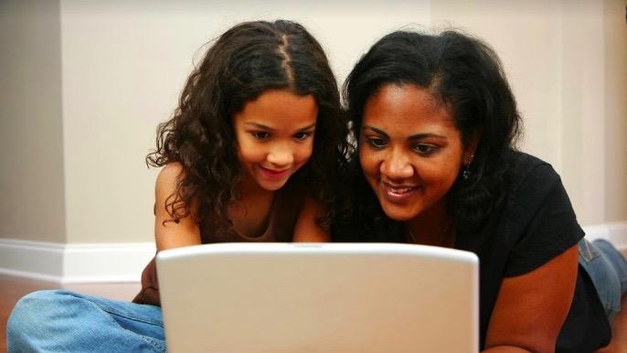 Public Online School