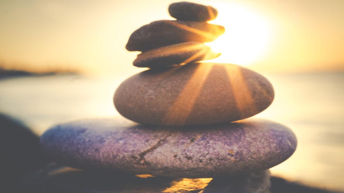 iLEAD Online Meditation
