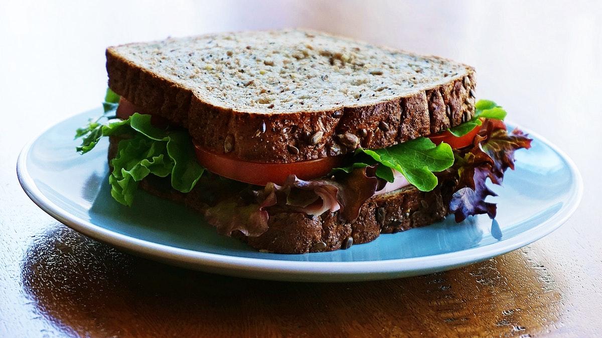 iLEAD Online Lunch Bunch