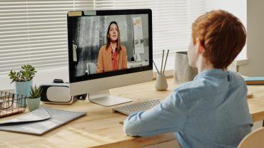 iLEAD Online Learning