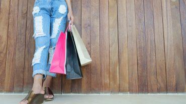 iLEAD Online Entrepreneur Pop Up Shop
