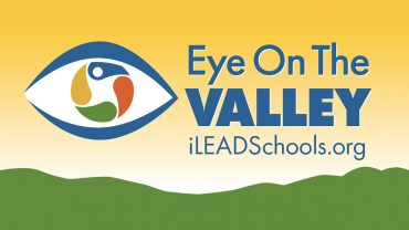 Eye on the Valley KHTS